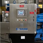 Case Control Systems